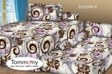 Diskon Tommony Sprei Sorong 2 In 1 Elegance Tommony Indonesia