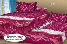 Beli Tommony Sprei Sorong 2 In 1 Kirei Online