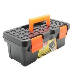 Harga Tool Box Mini Kenmaster B250 Fullset Murah