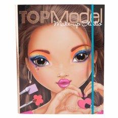 Harga Topmodel Tm 6674 Topmodel Make Up Creative Folder Yang Murah