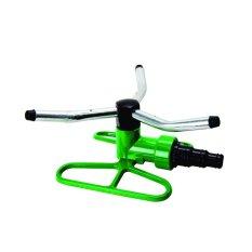 Jual Tora Sprinkler Air Taman 3 Tangan Tr210003 Branded