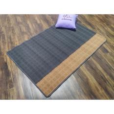 Beli Tren D Rugs Karpet Polypropylene 100 Cm X 150 Cm Cicilan