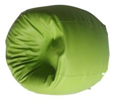 Troos Bean Bag Basic Series Hijau Troos Diskon 40