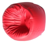Troos Bean Bag Basic Series Merah Troos Diskon