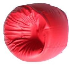Spesifikasi Troos Bean Bag Basic Series Merah Troos Terbaru