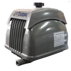 Tsurumi Diaphragm Aerator TLD-40 A(Pompa Aerasi)