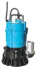 Tsurumi Pompa Celup Air Kotor HS2.4S-53