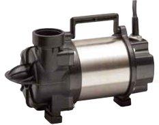 Tsurumi Pompa Celup-Kolam otomatis - 50PLS2.15S