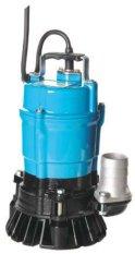 Tsurumi Pompa Dewatering 750 Watt HS3.75S