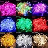 Harga Tumblr Lamp Jelly Lampu Untuk Hiasan Natal Rice Lamp Asli Lamp