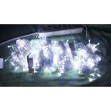 Harga Tumblr Lamp Lampu Natal Isi 100 Biji Dengan 8 Mode Kedipan Lampu Hias Lampu Dekorasi Paling Murah