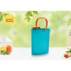 Promo Toko Tupperware Beverage Buddy 1 Pcs Biru