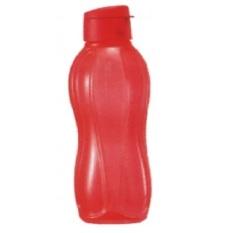 Tupperware Eco Bottle 1 L - Merah
