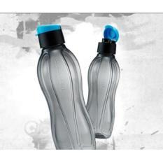 Tupperware Eco Bottle 750 ml Eco Men Black