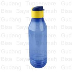 Tupperware Eco Bottle 750ml - Cool Teen