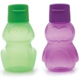 Beli Tupperware Eco Bottle Kids 2 Pcs Online Murah
