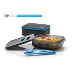 Tupperware Xtreme Meal Box