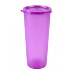Tupperware Giant Tumbler - ungu