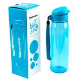 Jual Tupperware H2Go Bottle Tupperware Murah