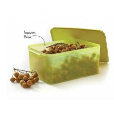 Tupperware Jumbo Modular keeper - (1 pcs)