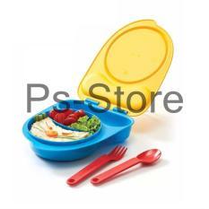 Tupperware Kiddos Lunch Set