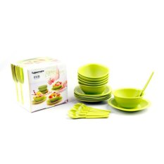 Beli Tupperware Sweet Blossom Tupperware Murah