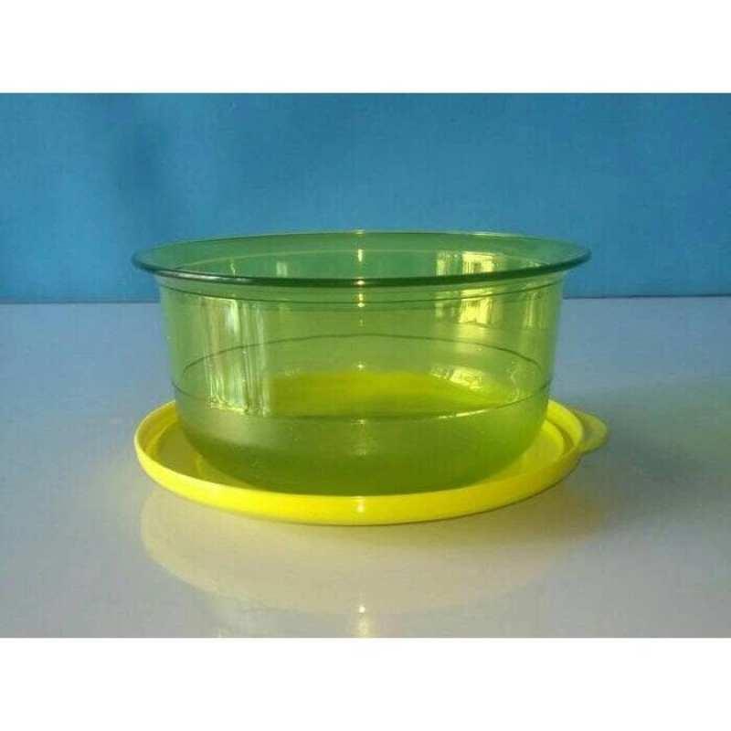 Bila kamu sedang mencari Tupperware Table Collection 450 ml -1 pcs dengan harga terjangkau kamu datang ketempat yang tepat. Tupperware Table Collection 450 ...