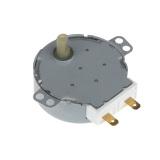 Harga Meja Putar Motor Sinkron Untuk Microwave Oven Ac 220 240 V 4 Watt Oem Hong Kong Sar Tiongkok