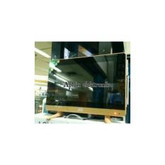 TV LED JUC 16