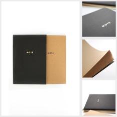 Harga Uchii Japanese Style Note Book Plain Cover A5 Uchii