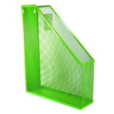 Top 10 Umoe Mh6302 Magazine Holder Box File Majalah Green Online