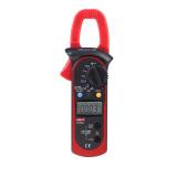 Dapatkan Segera Uni T Ut204A 400 600 Amp Penjepit Meter Digital Internasional