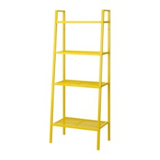 Unit rak - IKEA LERBERG 60 x 35 x 148