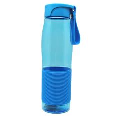 Beli Universal Botol Minum Olahraga Korean Version Bpa Free 520Ml Blue Cicil
