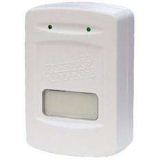 Harga Universal Pest Offense Electronic Indoor Pest Control Pengusir Hama Putih Yang Bagus