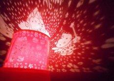 Toko Universal Star Master Lampu Hias Kamar Tidur Master Projector Lamp Hk Universal