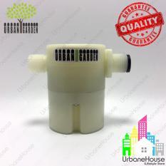 Beli Urbangarden Pelampung Air Keran Otomatis 1 2 Inch Automatic Water Level Control Valve Cicilan