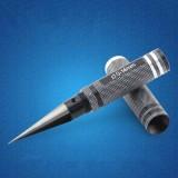 Jual Useful Professional Universal 14Mm Reaming Drill Tool Edge Reamer Hand Tools Intl Joylivecy Ori
