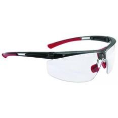 UVEX Oleh Honeywell T5900WTK Seri Adaptec Utara Kacamata Keselamatan-Internasional