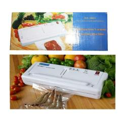 Harga Vacum Sealer Sinbo Dz 300 Vacuum Sealer Up To 30 Cm Packging Sealer Branded