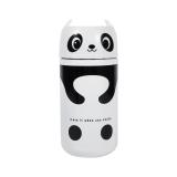 Beli Termos Stainless Steel Dipecahkan Panda Botol Gelas Kopi International Tiongkok