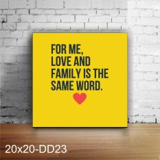 Vasty kode DD23/ hiasan dinding / poster kayu / wall decor / dekorasi rumah /