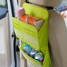 """Bekas kendaraan Penyimpanan Bag Back Seat Pocket Tas Penyimpanan Mobil Penyimpanan <br />  (Lapisan ganda)-Intl"""" ></td> <td>Bekas kendaraan Penyimpanan Bag Back Seat Pocket Tas Penyimpanan Mobil Penyimpanan <br />  (Lapisan ganda)-Intl</td> <td>Rp190.938</td> </tr> <tr> <td><img class="""