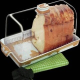 Tips Beli Vicenza Piring Kue Persegi P76