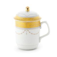 Situs Review Vicenza Tableware Y66 Mug