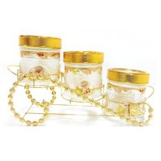 Tips Beli Vicenza Toples Dengan Rak Air Mineral Gb3 Original Motif Marigold