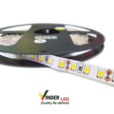Spesifikasi Vinder Led Strip Smd2835 120 Indoor Warna Warm White 3000K High Quality Merk Vinder