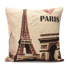 Nada perunggu patung miniatur menara Eiffel Paris Model Vintage dekorasi 30 cm IDR 150 000 IDR150000