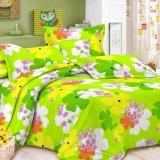 Berapa Harga Viola Set Bed Cover Efsun 180X200 Viola Di Indonesia