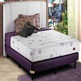 Violand Latex Mattress Christy Orthopedic Pure Natural Latex Free 2 Violand Pillow Banten Diskon
